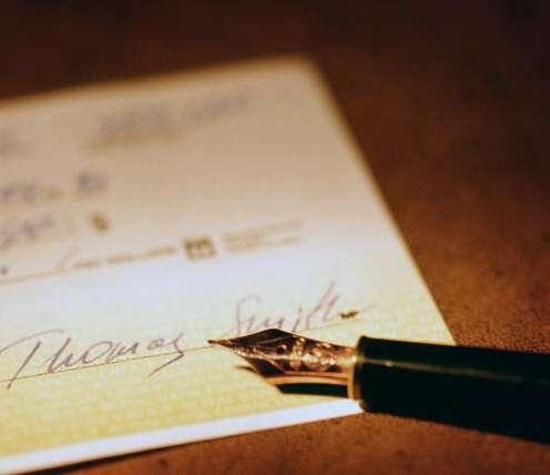 Condizioni Generali di Vendita / Informazioni pre-contrattuali