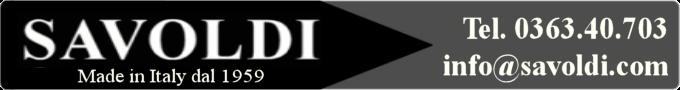 Savoldi.com dal 1959 Arredi Esclusivi di Lusso